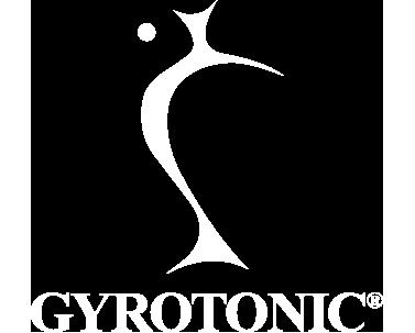 pilates, gyrotonic