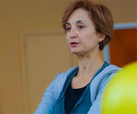 Marina Blasi