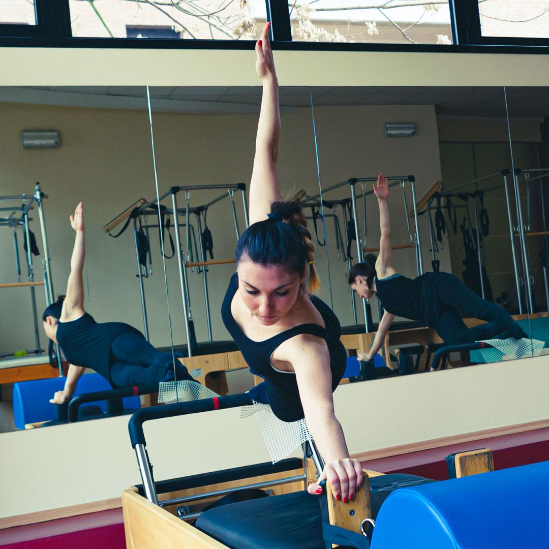 eidos-centro-pilates-reggio-emilia