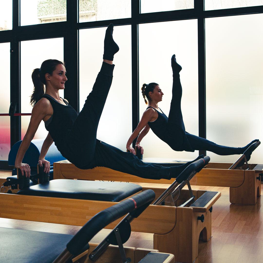 pilates-reggio-emilia