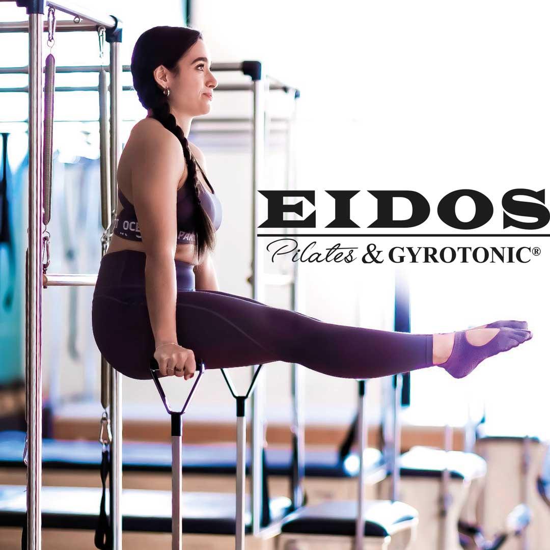 Pilates-Chair-eidos